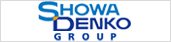 Visit Showa Denko Group (SDK)